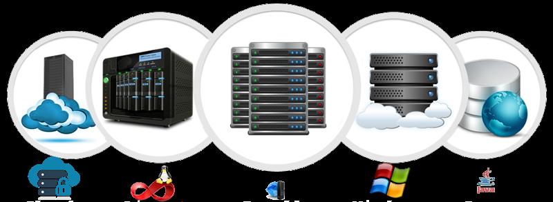 Хостинг серверов в беларуси сделать свой сайт на ipad